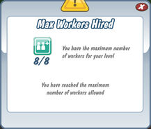 Wikia-workers