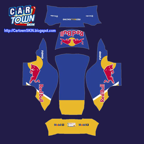 File:Red Bull Graphic.jpg
