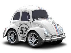 File:Josh's Beetle.png