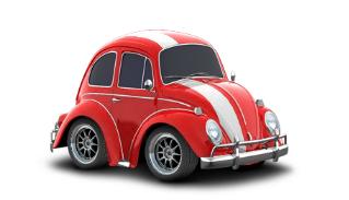 File:Beetle.png
