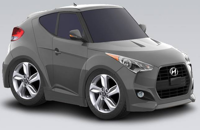 File:HyundaiVeloster.png