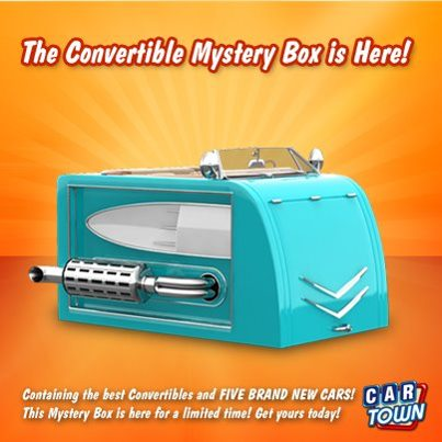 File:Convertible Mystery Box.jpg