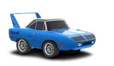 File:GE SUPERBIRD.png