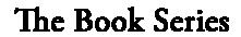 File:Bookbanner.png