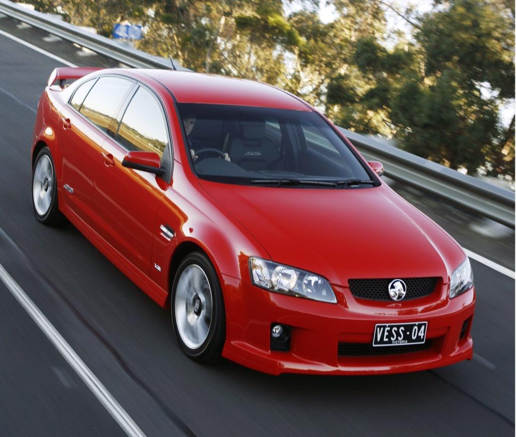 Holden Car Wallpaper: The Car Wallpaper Mania Wiki