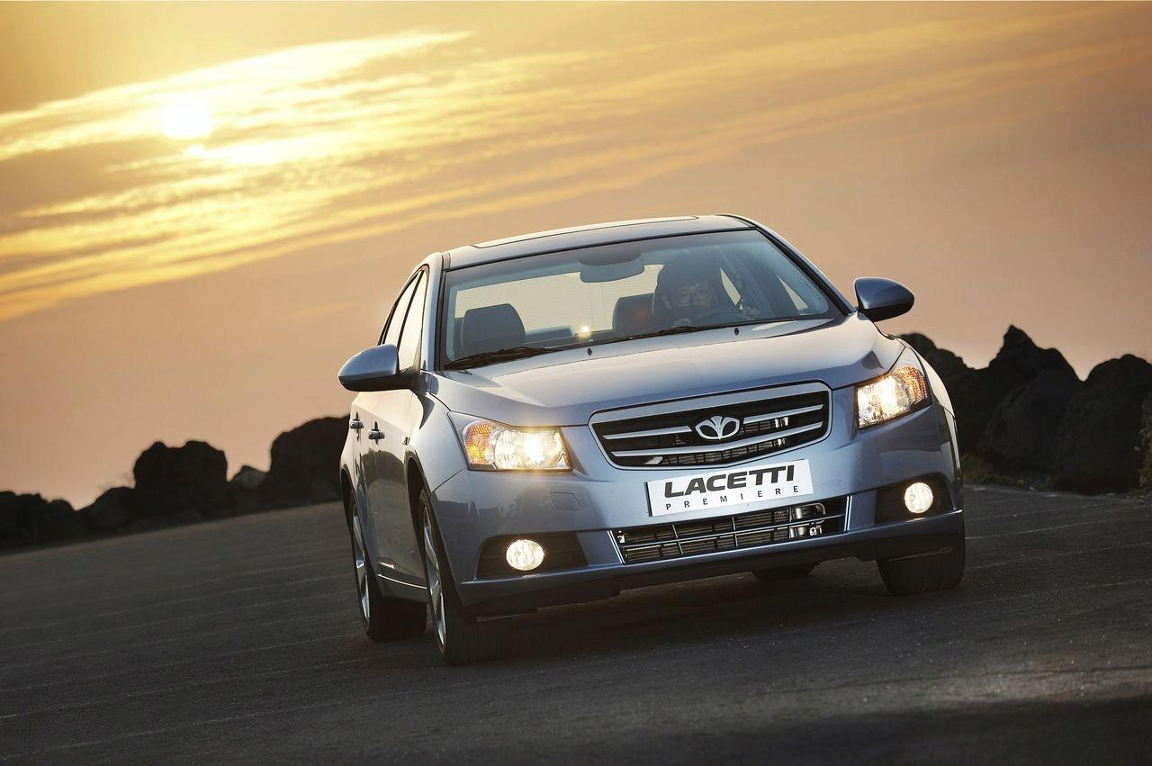 Daewoo-lacetti-2009 50-1-