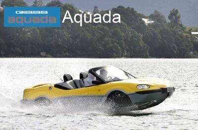 Aquada