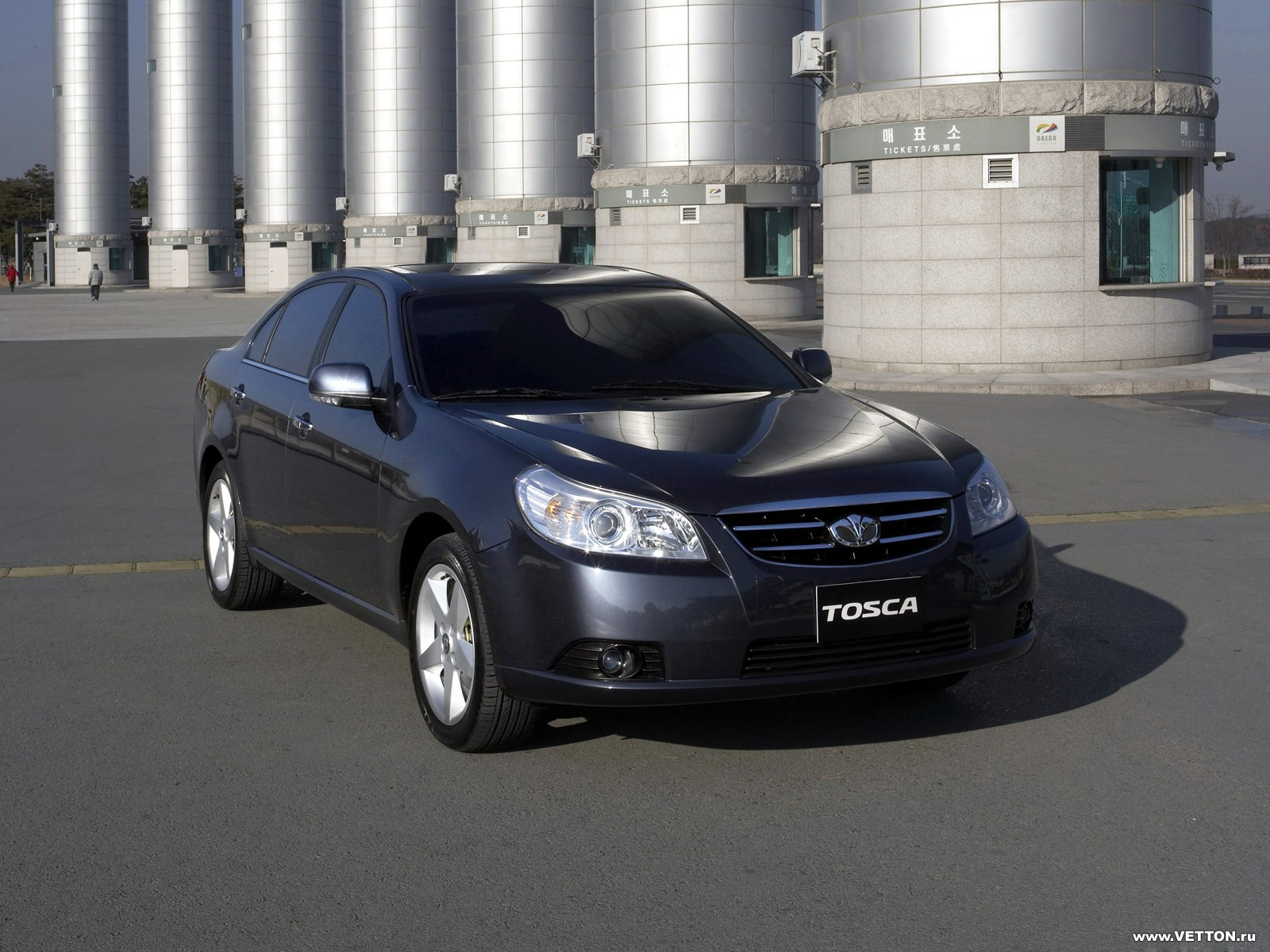 Daewoo 2454-1-