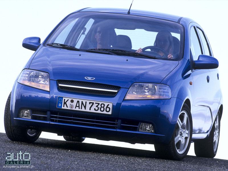 Daewoo kalos 2002 01 s-1-