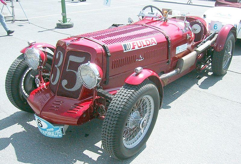 800px-Alvis 1935-1-