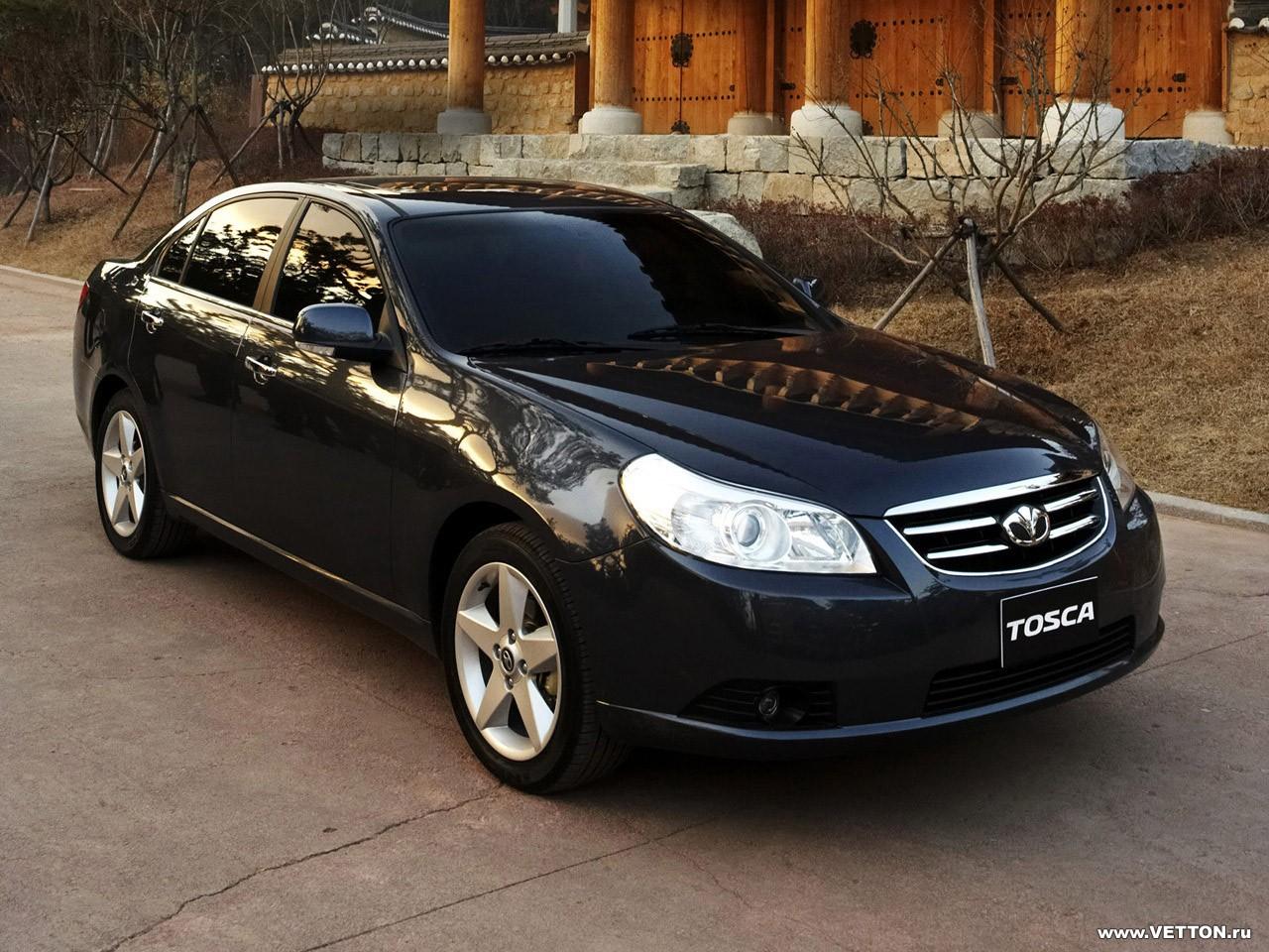 Daewoo 2456-1-