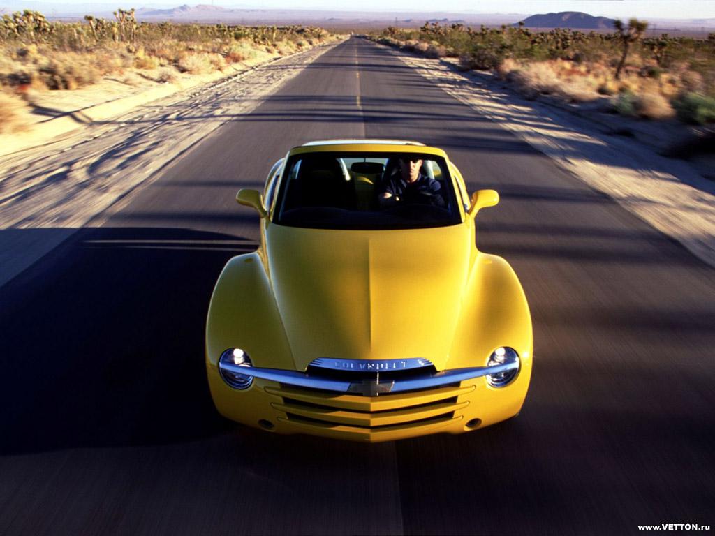 Chevrolet 2061-1-