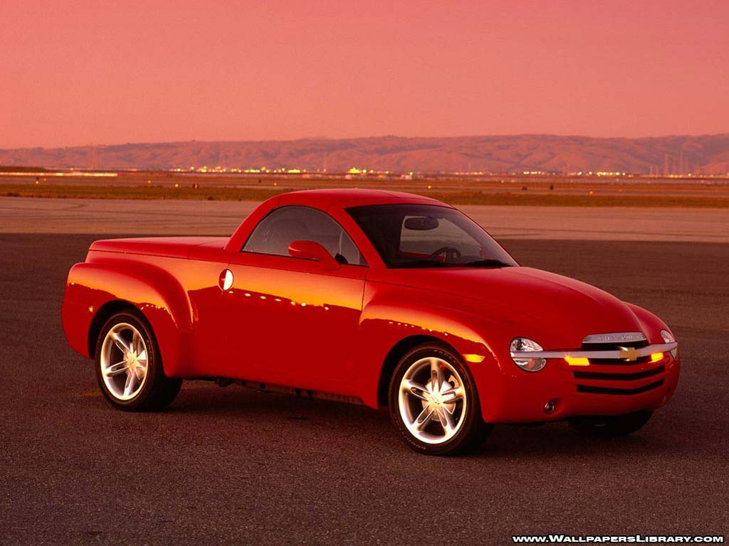 Chevrolet-wallpaper-317-1-