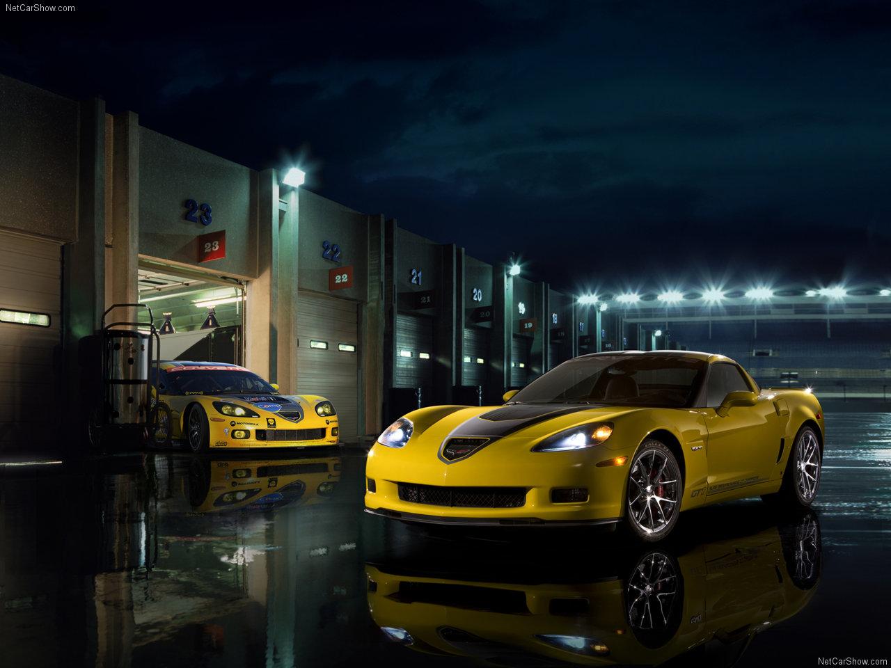 Chevrolet-corvette gt1 2009 1280x960 wallpaper 01-1-