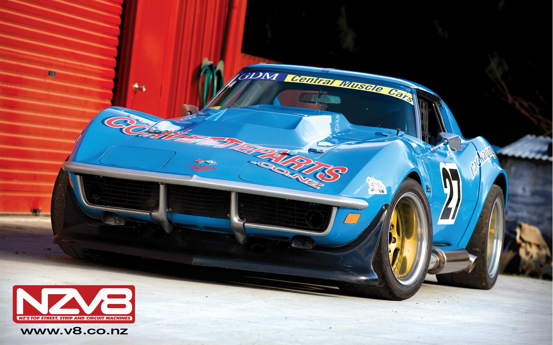 Wallpaper-Corvette-widescreen1-1-