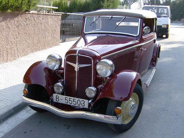 File:797px-Adler Trumpf 1.7 Liter Karman 1934-1-.jpg