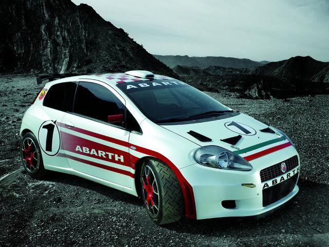 File:Fiat-Grande-Punto-Abarth-4-lg-1-.jpg