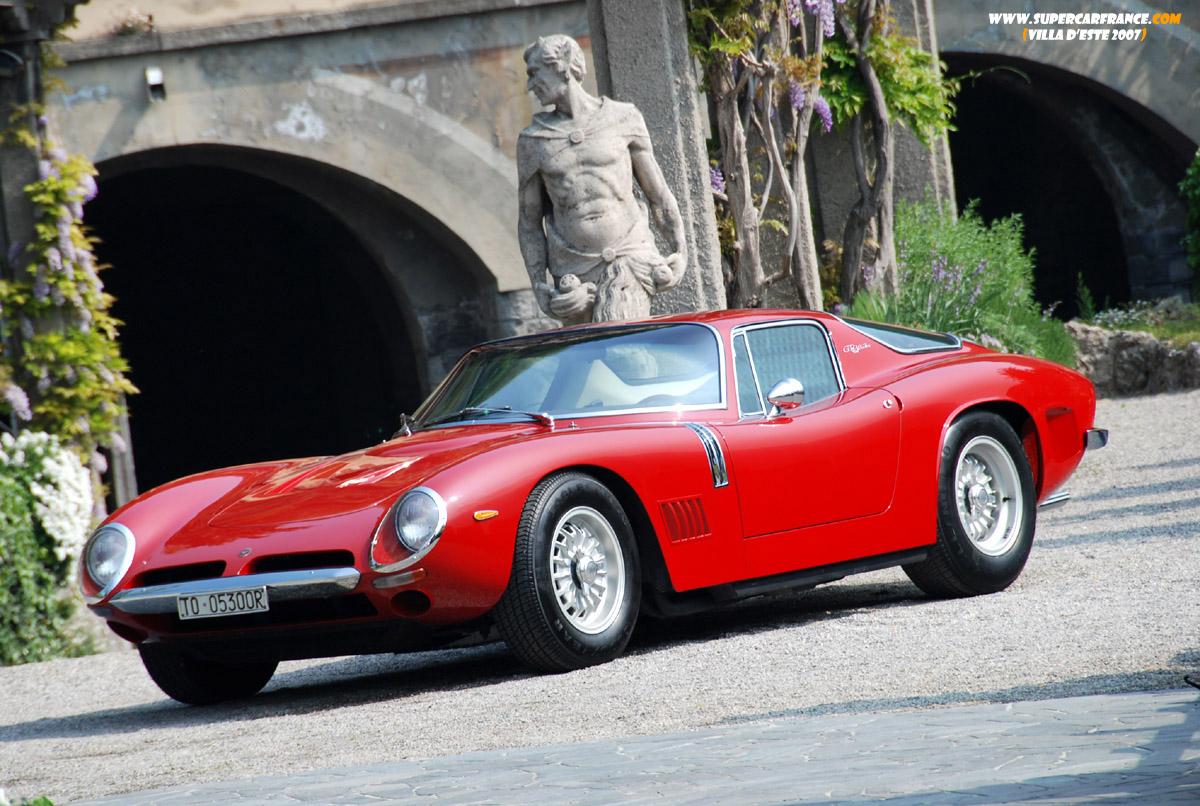 04 Bizzarrini 5300 GT Strada-1-