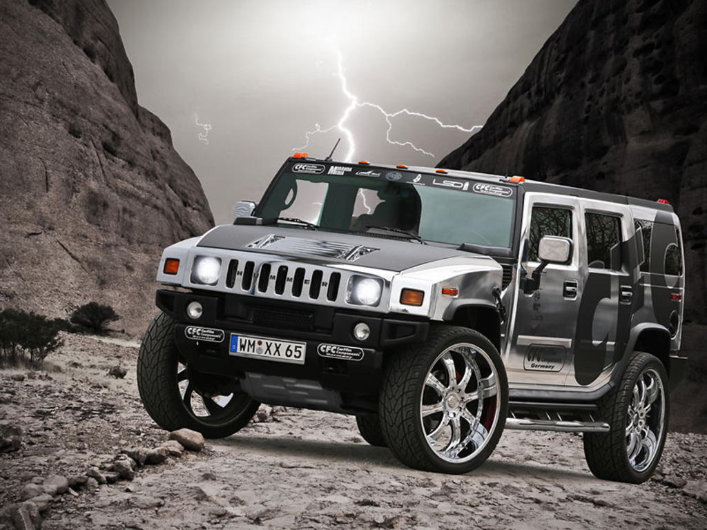 Cool-Hummer-Wallpapers-4