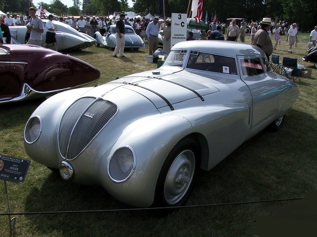 1937 Adler Rennlimousine Competitio Coupe-fVl=mx=-1-