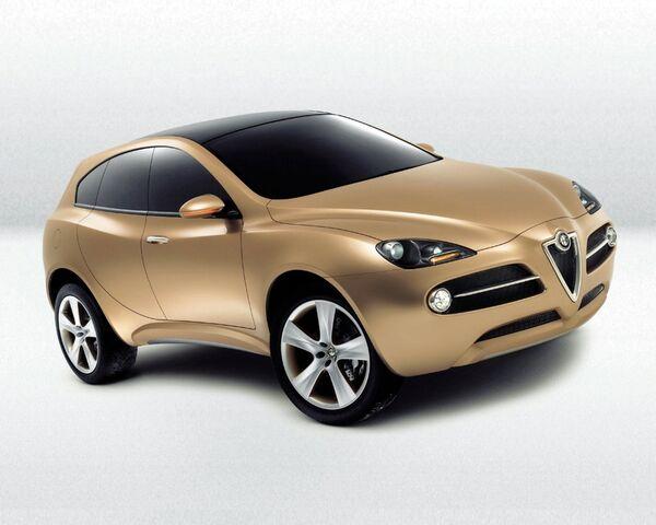File:Alfa Romeo SUV-1-.jpg