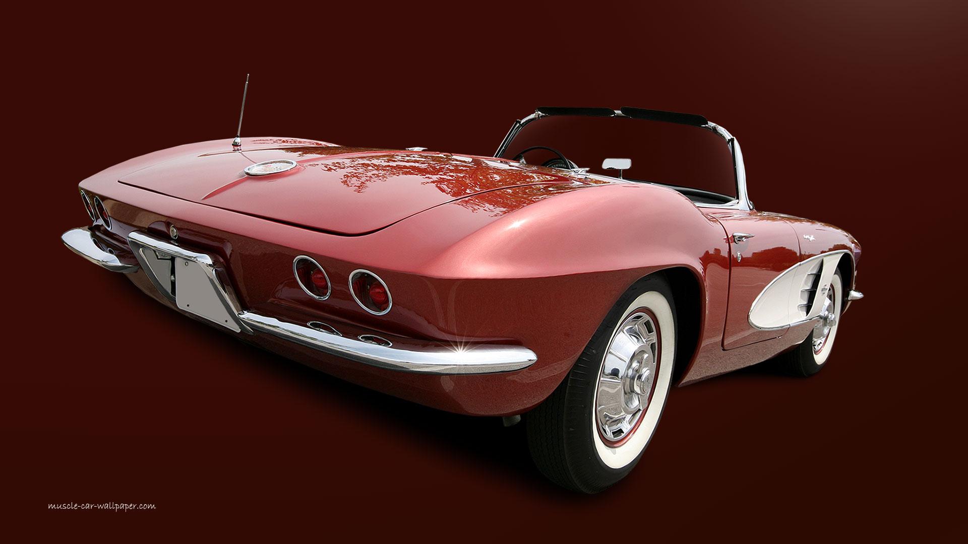 1962-corvette-convertible-1920x1080-02-1-