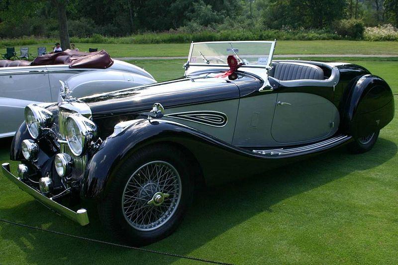 800px-1937-alvis-automobile-archives-1-