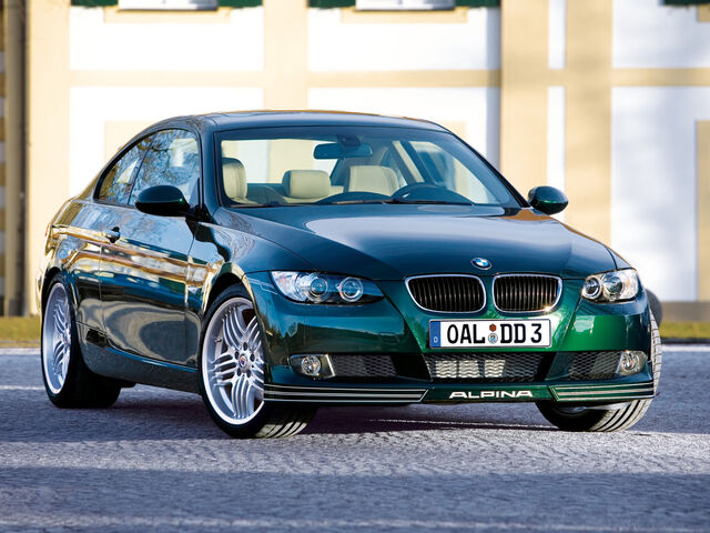 File:Bmw-alpina-d3-bi-turbo-coupe-img 3-1-.jpg