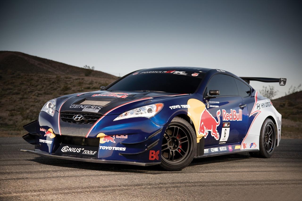 2012-Hyundai-Genesis-Coupe-Sporty-look