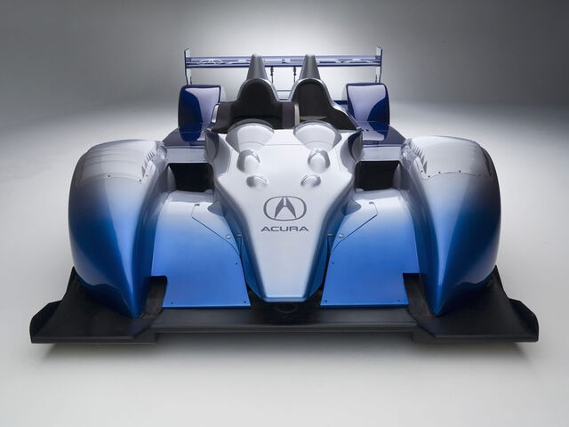 File:Acura American Le Mans Series Concept Car-1-.jpg
