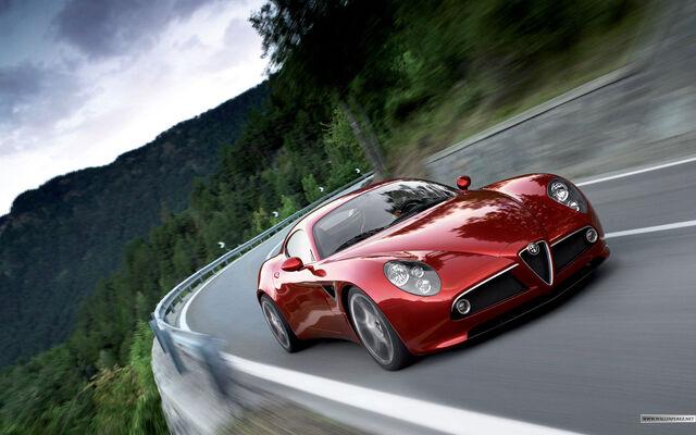 File:Alfa-Romeo-wallpaper-946-1-.jpg