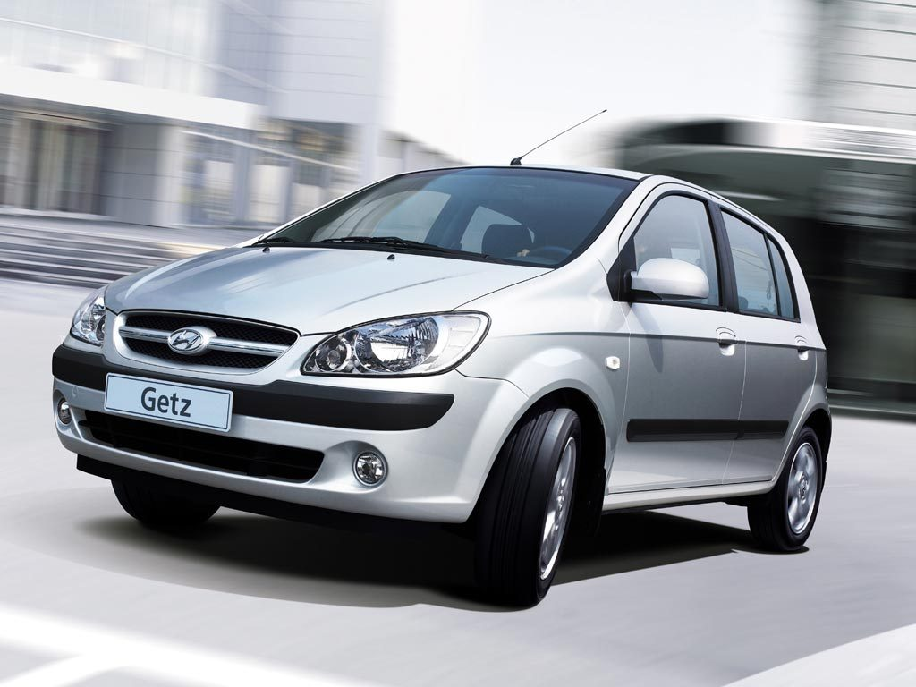 2009-Hyundai-Getz-1.1-1