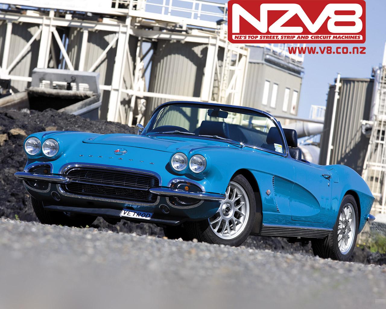 Corvette-normal2-1-