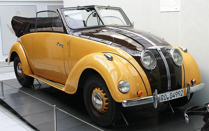800px-Adler-2-5-liter-cabriolet-1-1-