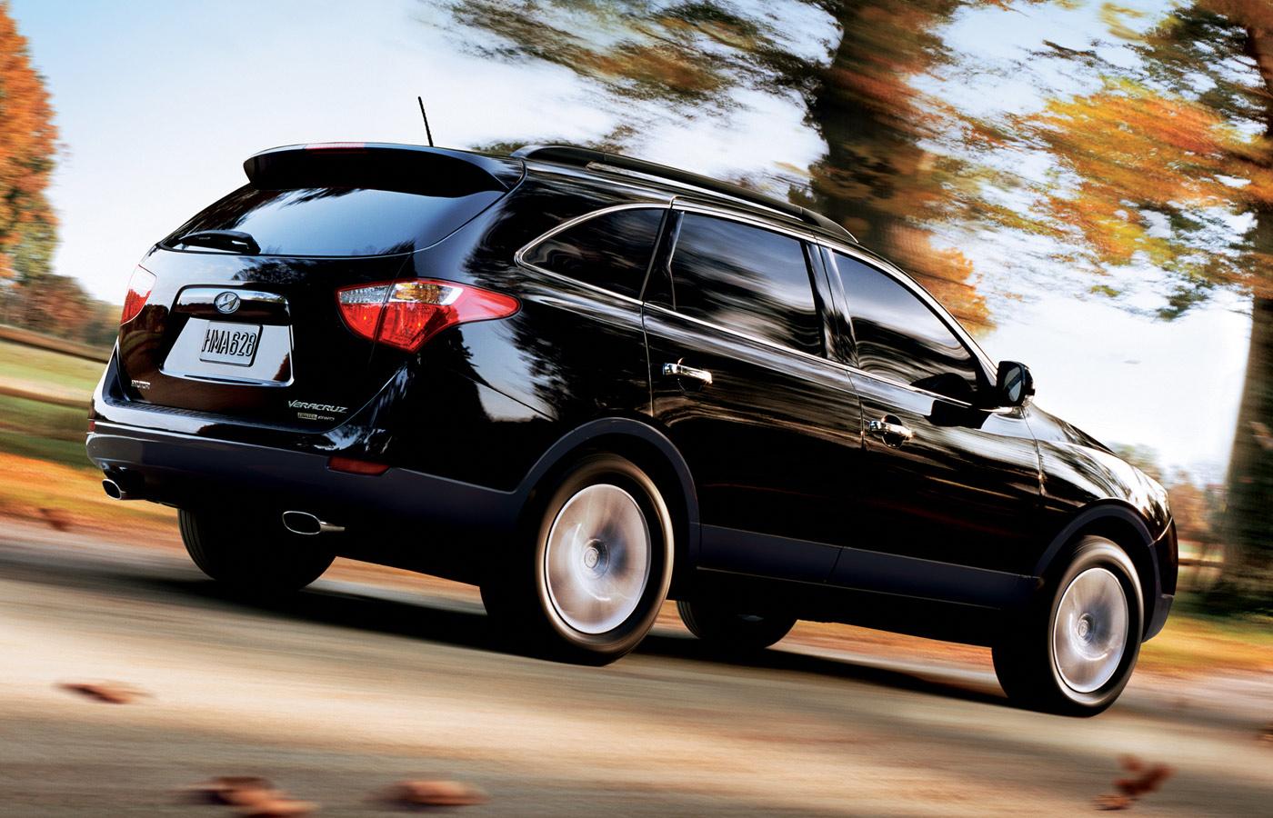 Hyundai-veracruz 3