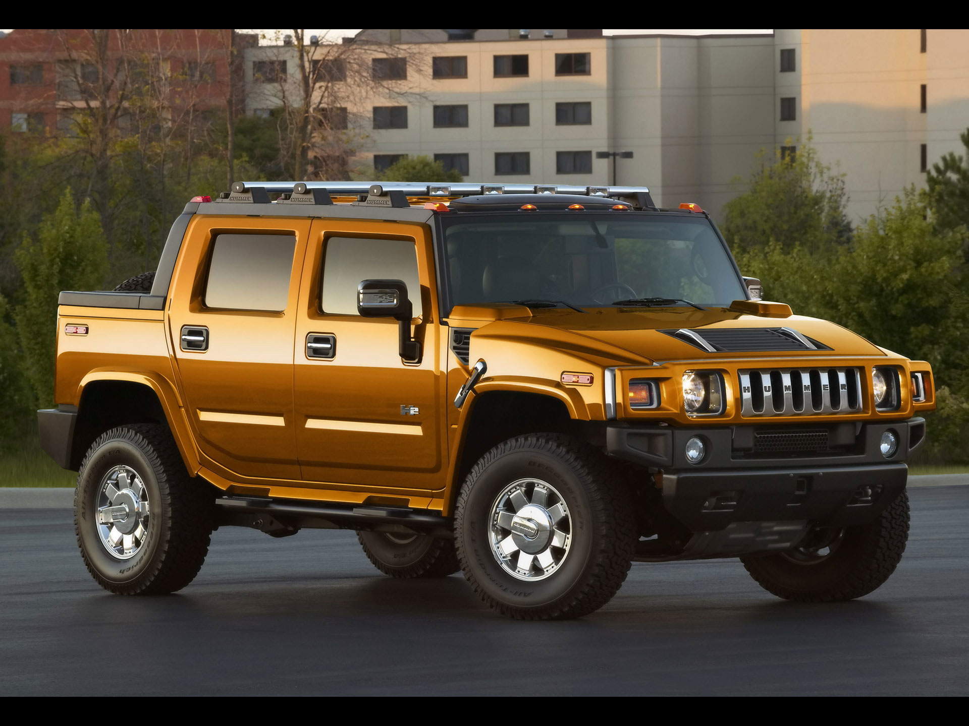 Image Wallpapers Hummer H2 Jpg The Car Wallpaper Mania Wiki