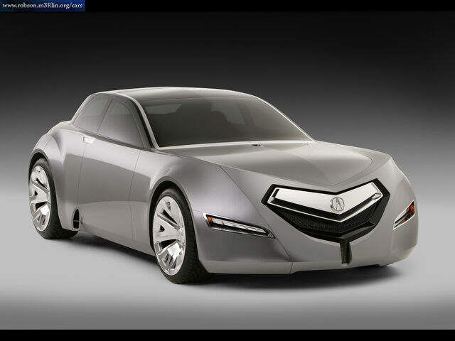 File:Acura-advanced-sedan-concept1-1-.jpg