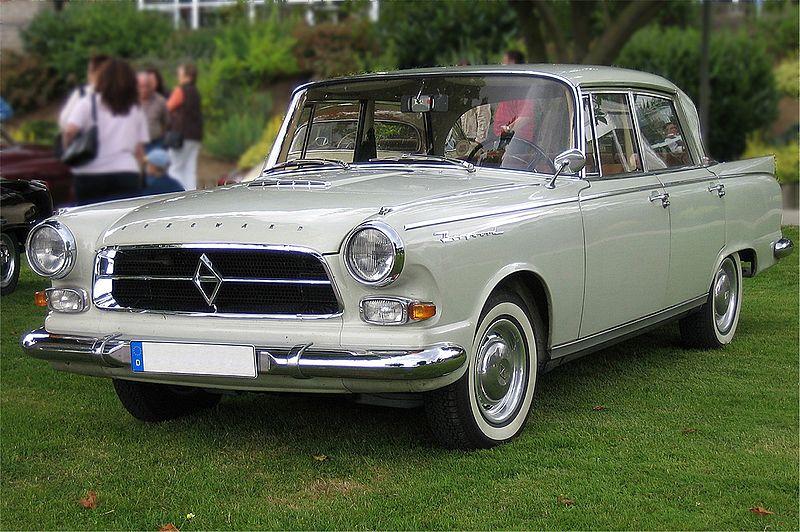 800px-Borgward P100-1-