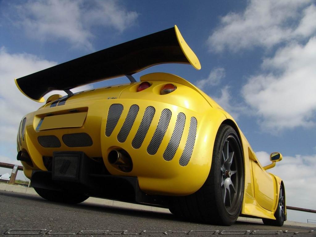 2007-ascari-a10-car-1-