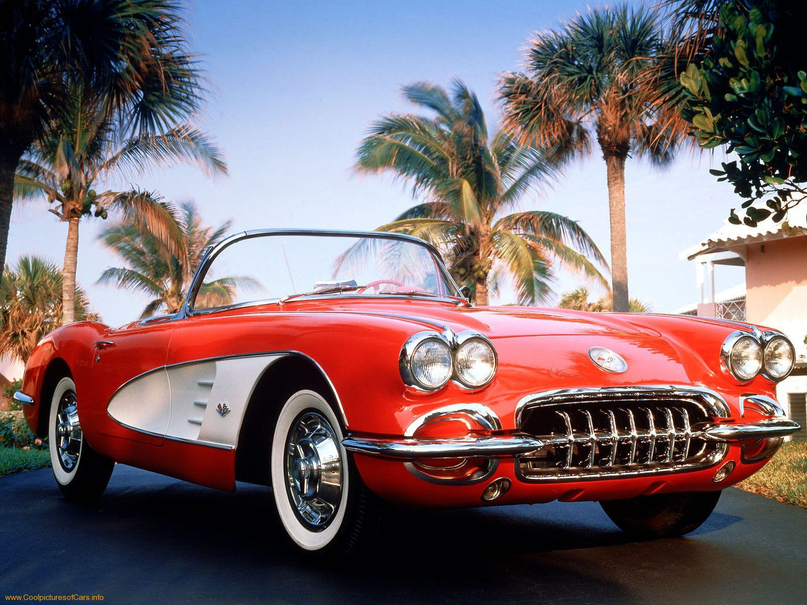 Classic-Corvette-1-1-