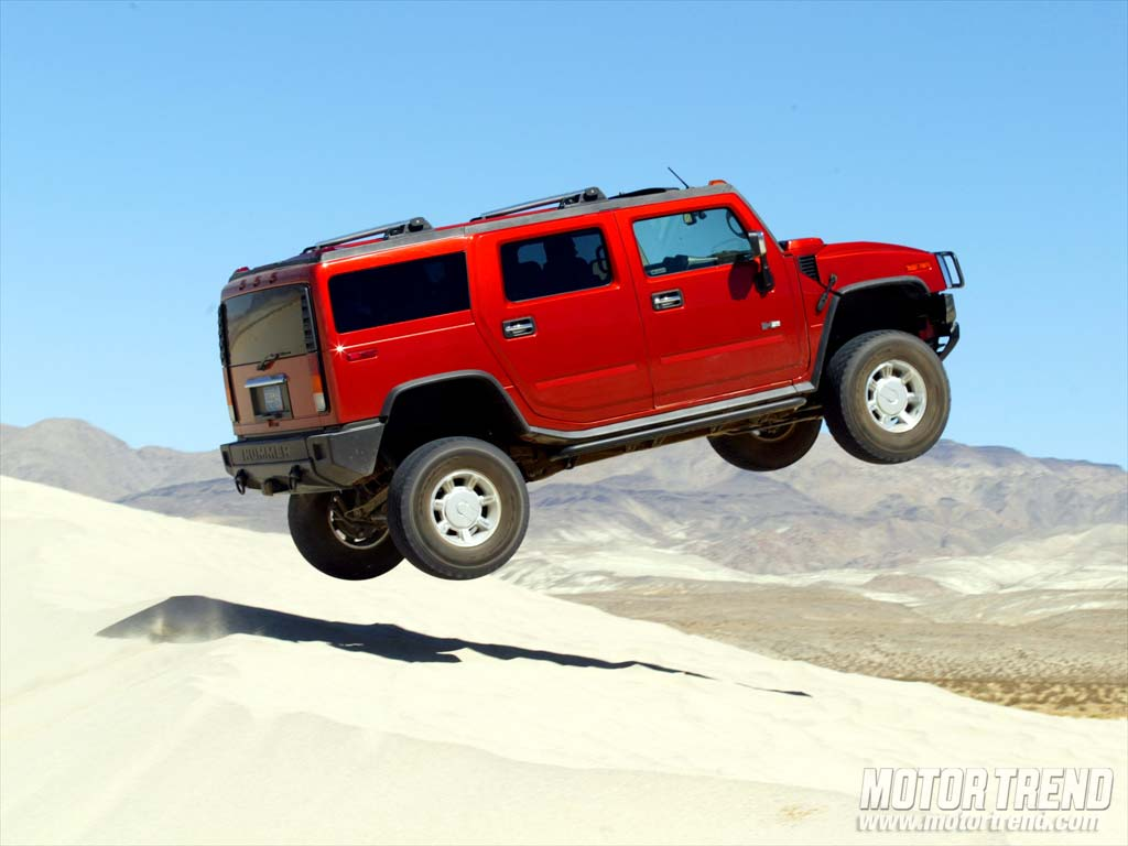 Autos-cars-new-designs-sports-car-hummer-wallpaper-pictures-images
