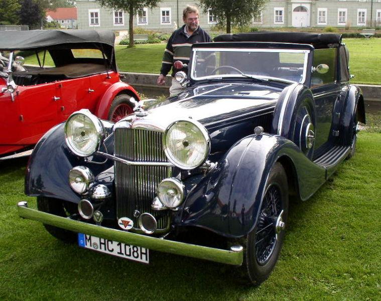 759px-MHV Alvis Speed 25 1936 01-1-