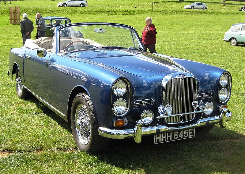 800px-Alvis cabriolet reg jan 1967 2993 cc-1-