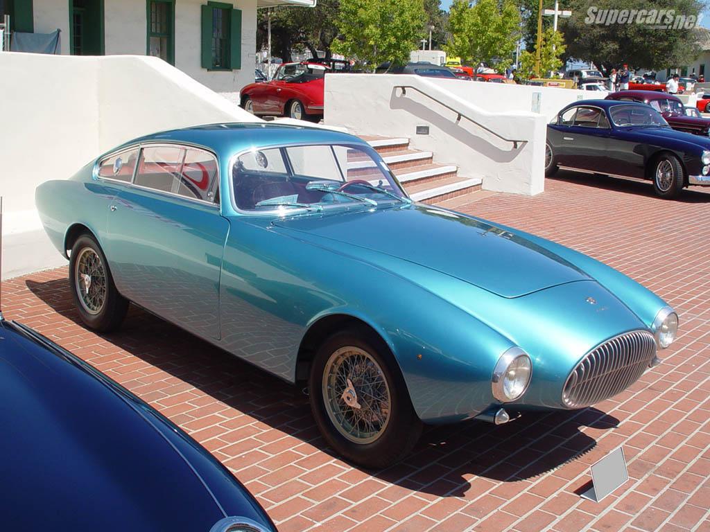 1946 Cisitalia 2021-1-