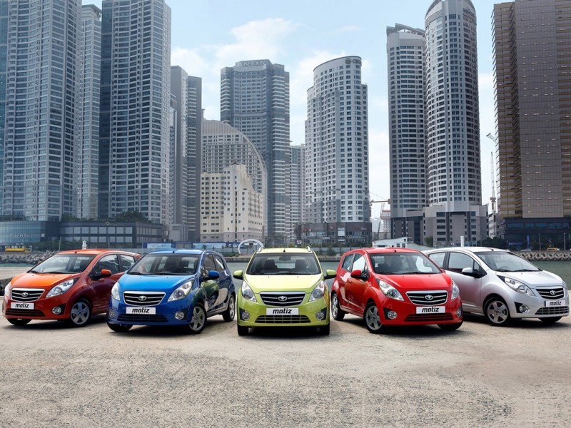 Daewoo-Matiz-Creative-2010-Front-Group-800x600-1-
