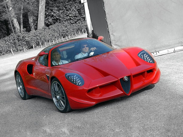 File:Alfa Romeo Diva Concept 2006-1-.jpg