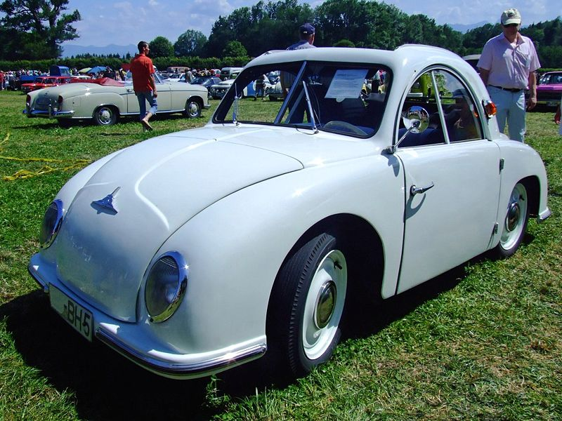 800px-Champion 400 1952 1-1-