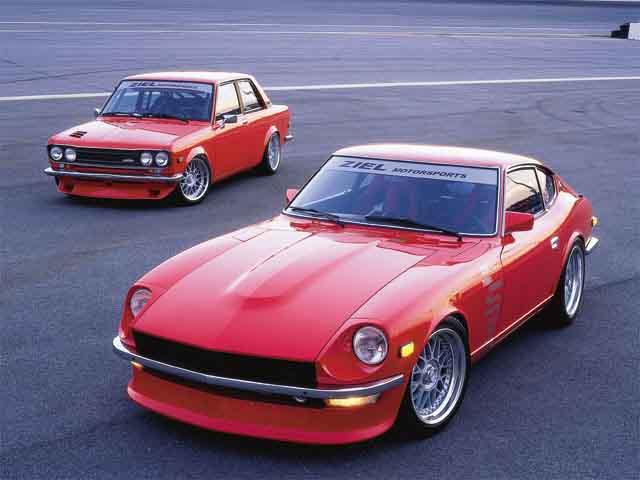 Datsun-510-9