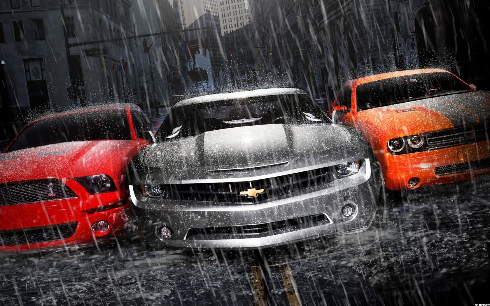 1305907001-cars-ford-muscle-cars-chevrolet-mustang-dodge-wallpaper