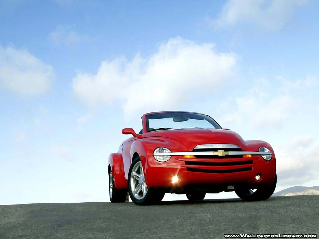 Chevrolet-front-wallpaper-316-1-